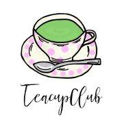 teacupclub