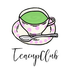 teacupclub