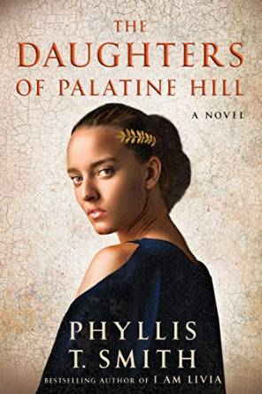 TheDaughtersOfPalatineHill