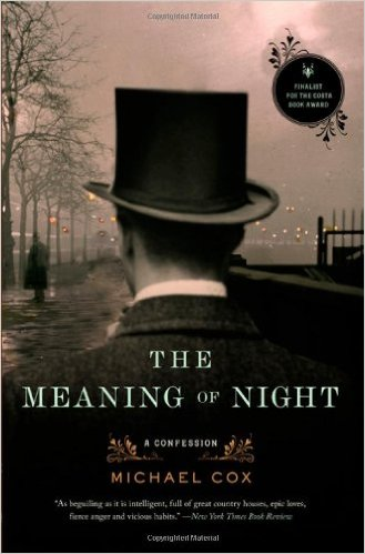 themeaningofnight