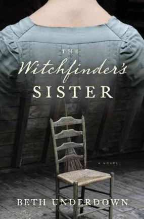 thewitchfinderssister