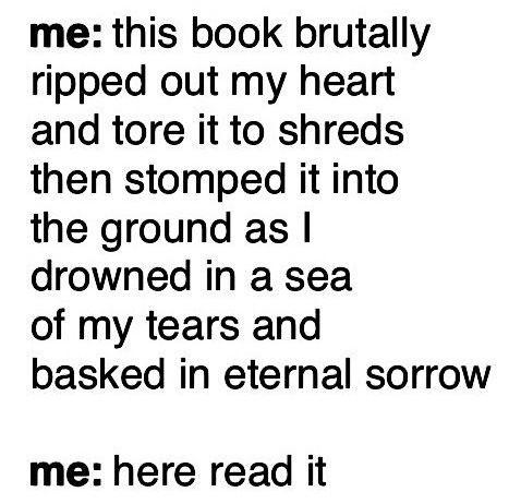 brutalbook