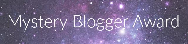 mystery-blogger-award-banner