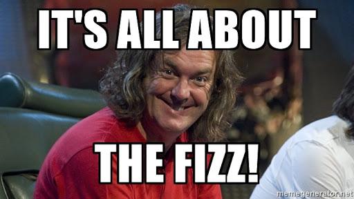 thefizz
