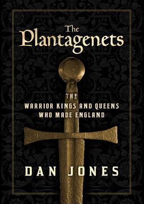 ThePlantagenets