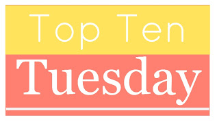 b9791-toptentuesday2