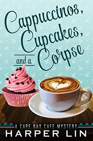 CupcakesCappuccinosCorpse