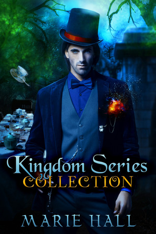 KingdomSeries