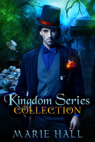 KingdomSeries