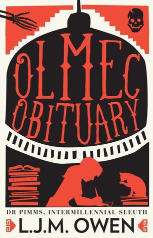 OlmecObituary
