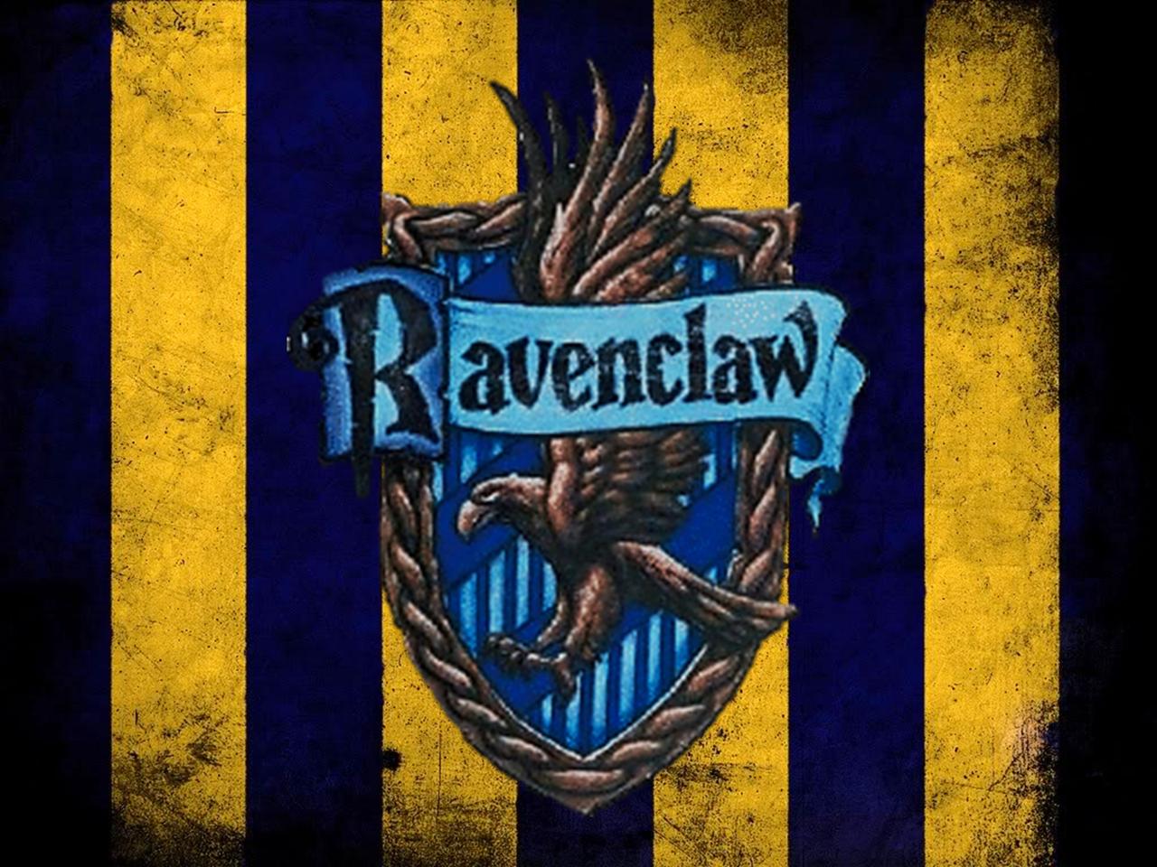 Ravenclaw2
