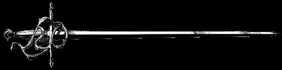sworddivider