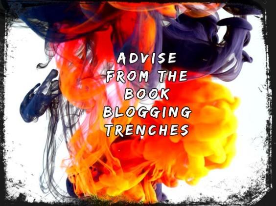 blogadvise