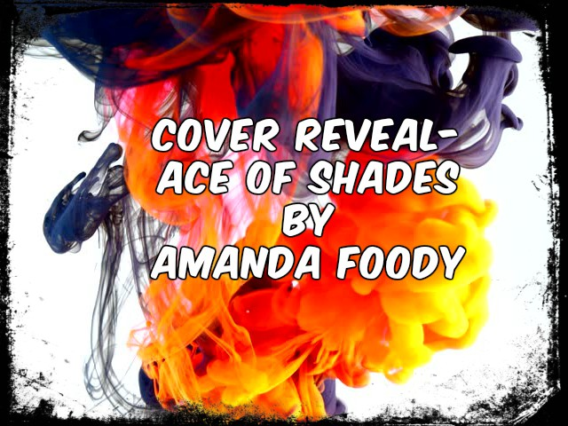 COVERREVEALaceofshades