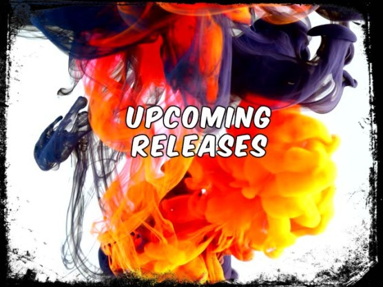 upcomingreleases