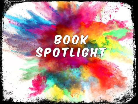 BOOKSPOTLIGHT