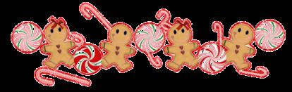 gingerbread-divider