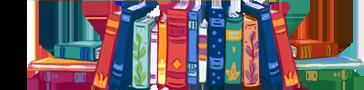 img_bookstack_72-af5338cf446ae1165cc3f6436c3922d0