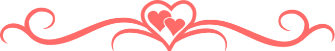 heart_stationary_header