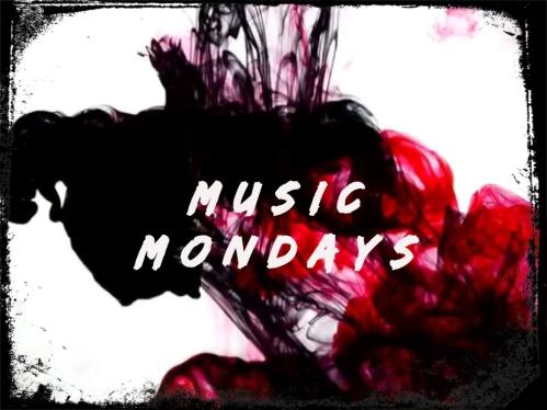 MUSICMONDAYS