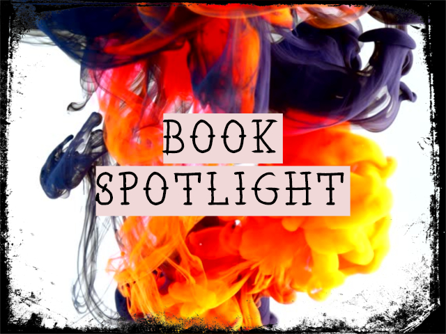 BOOKSPOTLIGHT2
